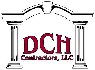 DCH Contractors, LLC