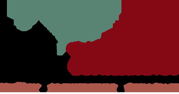 Chestnut Hill Conservancy