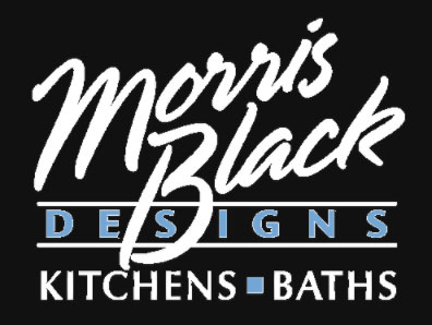 Morris Black Designs