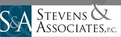 Stevens & Associates